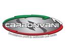 carbonvani-italy