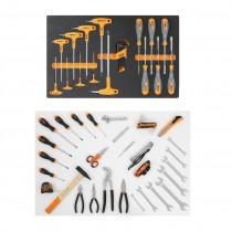 Tool Assortments