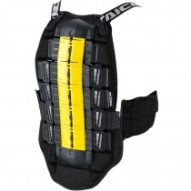 Body Armor & Protection
