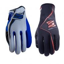 Off Road Gloves