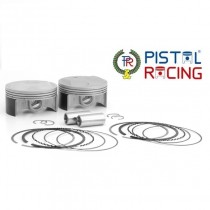 Pistons & Big Bore Kits