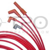 Spark Plug Wire Kits