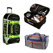 Gear Bags & Duffels