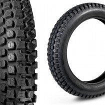 Off Road & Trials Tires