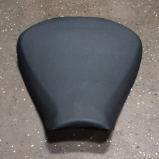 Used (barely) - MV Agusta F3 675/800 Rider Seat