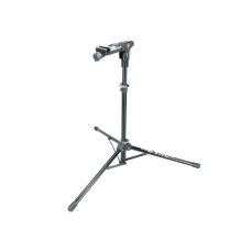 Prepstand Pro Bicycle / e-bike Workstand with Digital Weight Scale