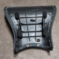 Used - Rider Seat for Ducati 998 / 996 / 916 / 748