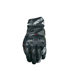 Five Gloves SF1 Glove