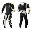 RS Taichi GP-WRX 306 Racing Suit - TECH AIR Compatible - (NXL306)
