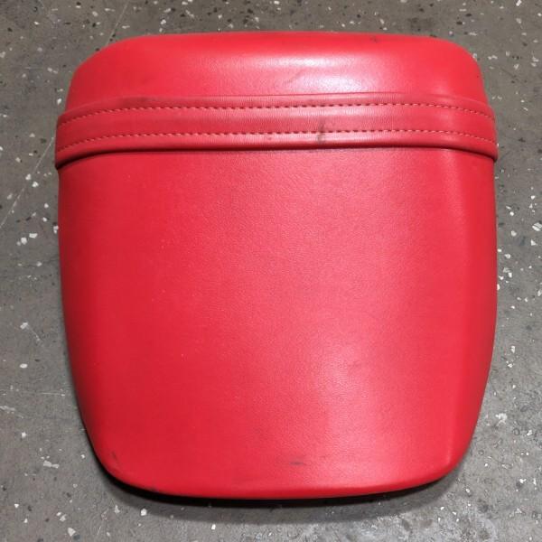 Used - Passenger Seat for Ducati 998 / 996 / 916 / 748
