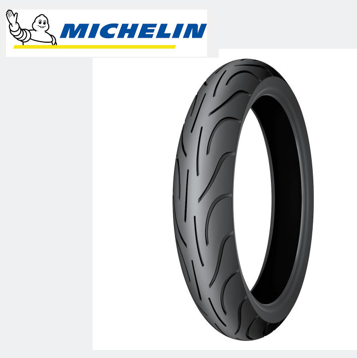 Michelin Power 2CT Tires