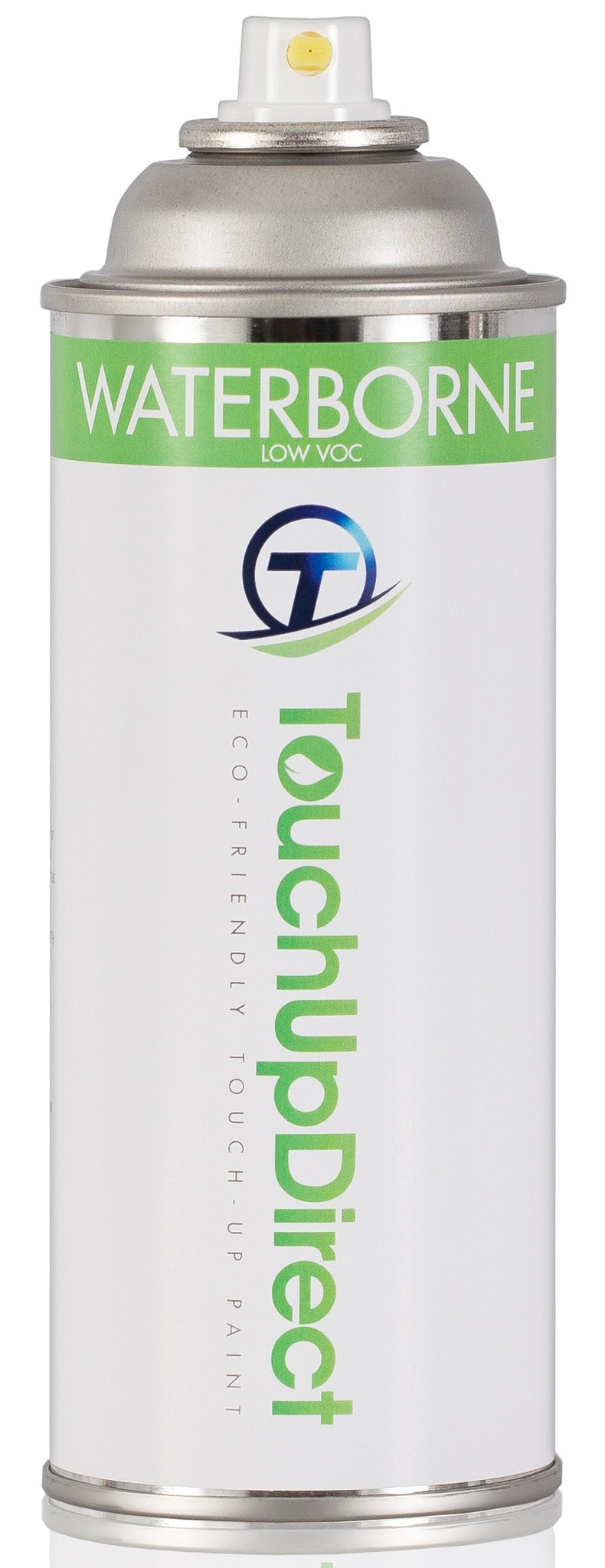 Touch Up Direct EcoSpray Aerosol Spray Paint