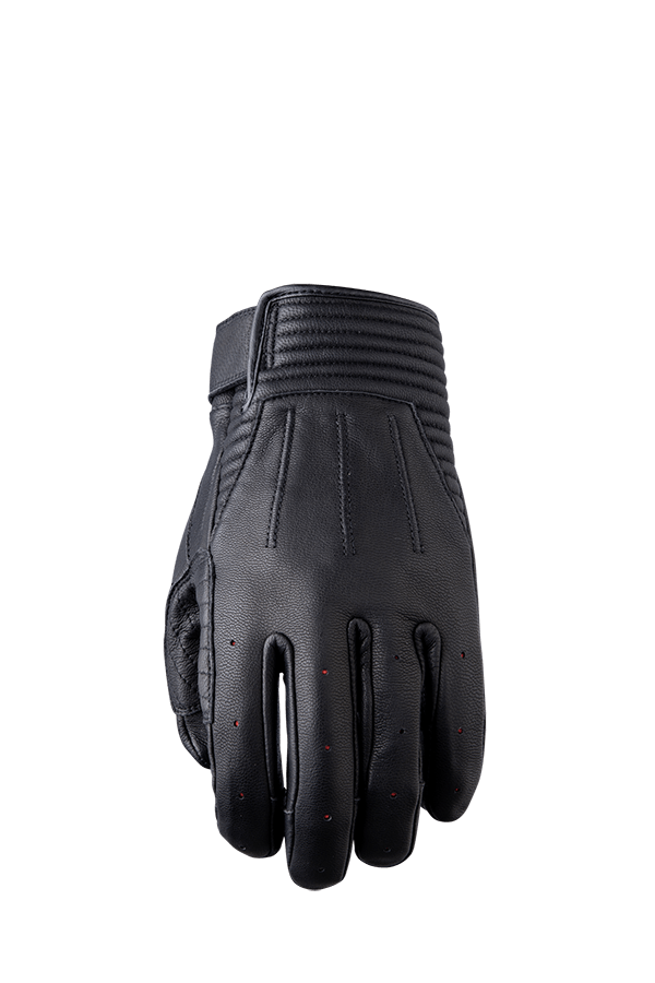 Five Gloves Dakota Leather Gloves