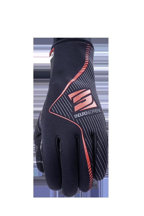 Five Gloves Enduro Neoprene Glove