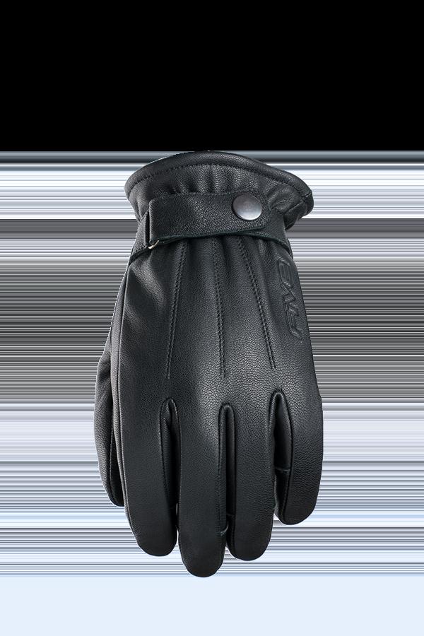 Five Gloves Nevada Gloves