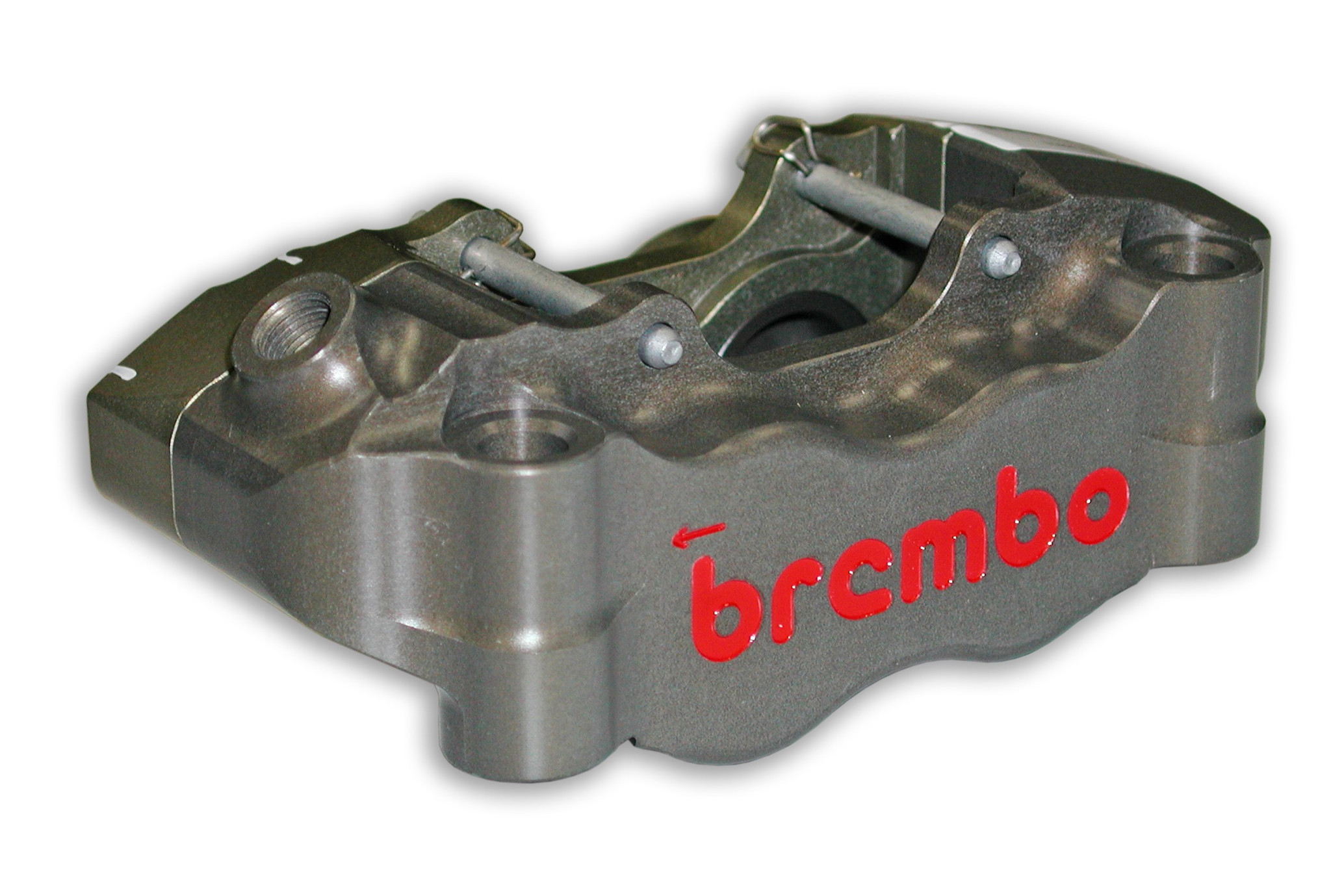 Brembo 100mm Supermoto Race Calipers